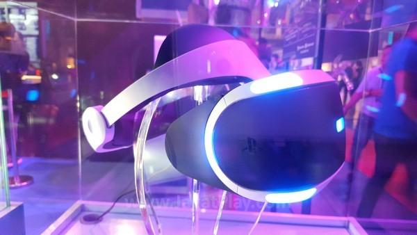 Playstation VR GameStart JagatPlay (9)