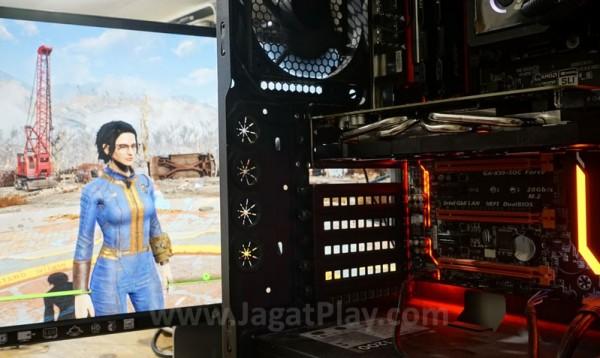 Playtest XFX R9 380 X DD (1)