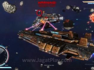 Rebel Galaxy jagatplay 13