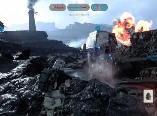 Star Wars Battlefront Jagatplay 1311