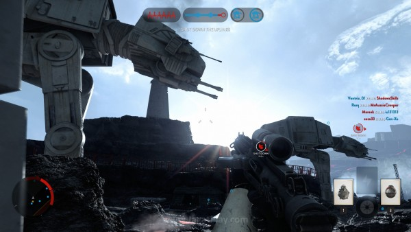 Star Wars Battlefront Jagatplay (135)