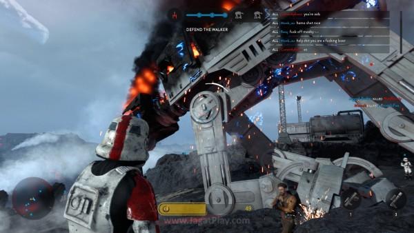Star Wars Battlefront Jagatplay (136)