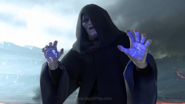 Star Wars Battlefront Jagatplay (157)