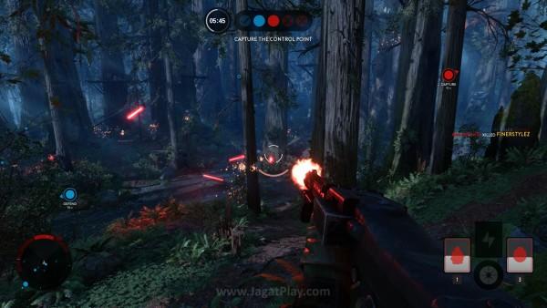 Star Wars Battlefront Jagatplay (183)