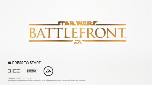 Star Wars Battlefront Jagatplay (186)