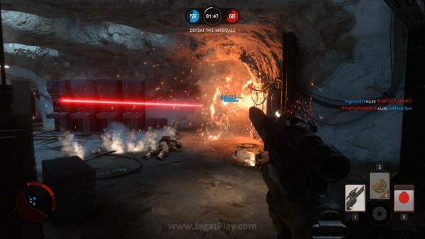 Star Wars Battlefront Jagatplay (25)