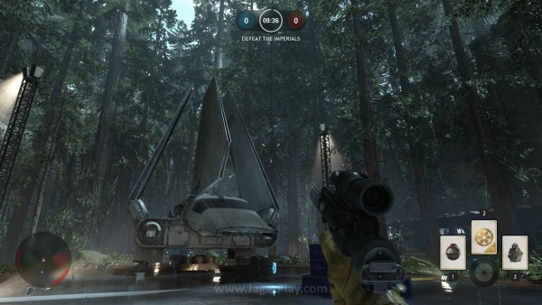 Star Wars Battlefront Jagatplay (37)
