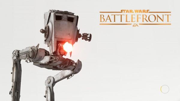 Star Wars Battlefront Jagatplay (6)