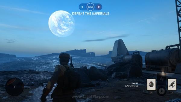 Star Wars Battlefront Jagatplay (62)