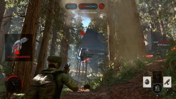Star Wars Battlefront Jagatplay (90)