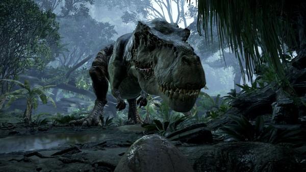 back to dinosaur island3