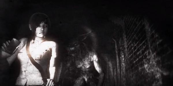 Teaser Keepers of the Dark terbaru yang dirilis DreadOut memperlihatkan varian musuh baru.