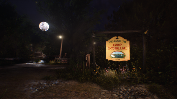 friday the 13th game2