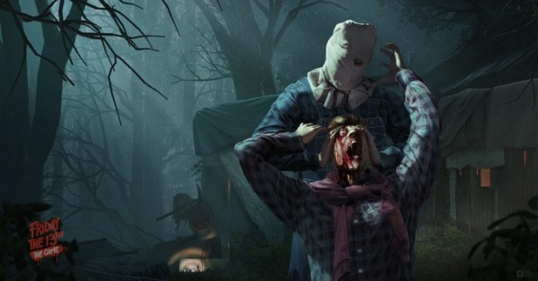 friday the 13th2