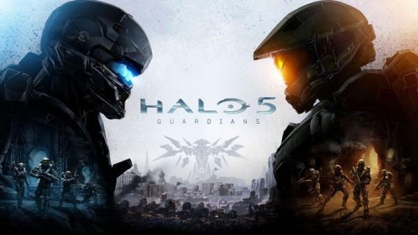 Seperti halnya Forza, Microsoft kabarnya akan membawa Halo untuk Windows 10.