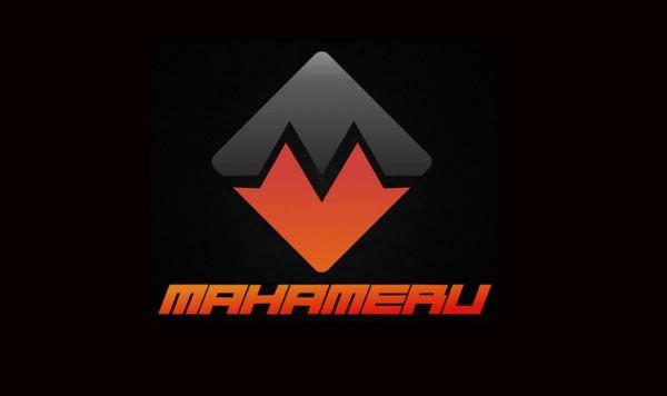 Alih-alih sesuatu yang membanggakan, tim pro DOTA 2 Indonesia - Mahameru justru tesangkut skandal pengaturan skor.
