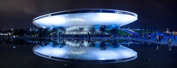 Turnamen Major selanjutnya akan diselenggarakan Maret 2016 mendatang dan disebut sebagai Shanghai Major.