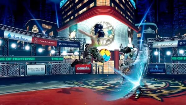 Berbeda dengan Konami yang fokus ke mesin pachinko, SNK Playmore justru memutuskan untuk menyudahinya dan kembali menciptakan video game.