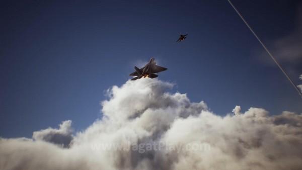 Ace Combat 7 announcement trailer (10)