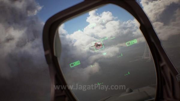 Ace Combat 7 announcement trailer (12)