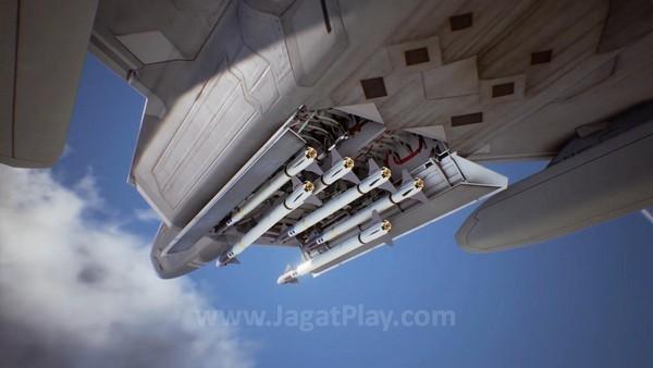 Ace Combat 7 announcement trailer (15)
