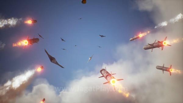 Ace Combat 7 announcement trailer (23)