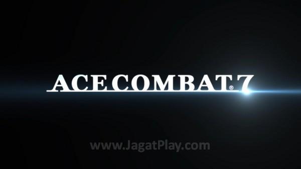 Ace Combat 7 announcement trailer (24)