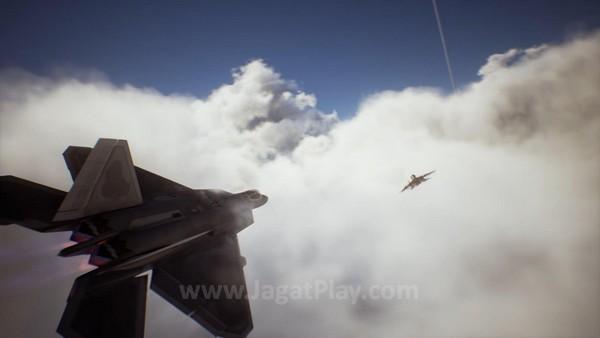 Ace Combat 7 announcement trailer (8)