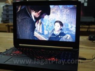 Acer Predator 15 jagatplay 1