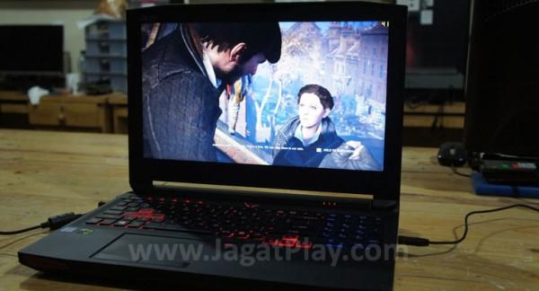 Acer Predator 15 jagatplay (1)