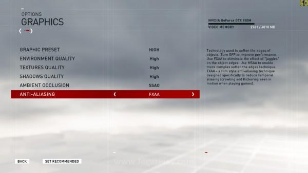 Acer Predator 15 jagatplay (2)