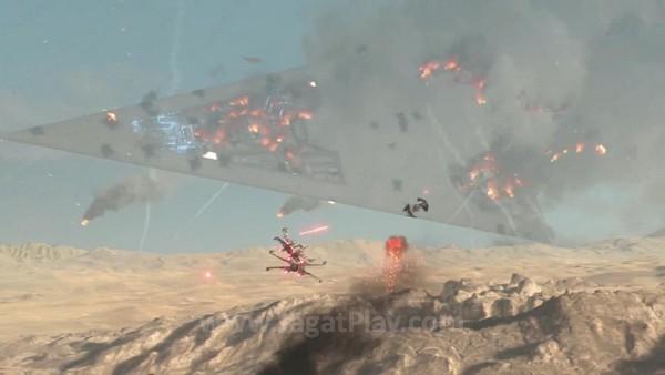 Battle of jakku (15)