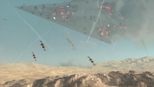 Battle of jakku (3)