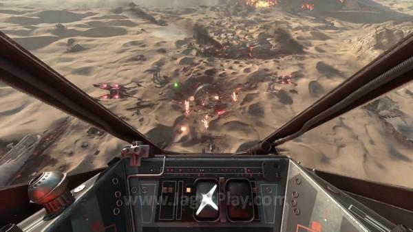 Battle of jakku (4)