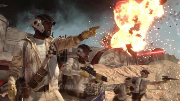 Battle of jakku (5)