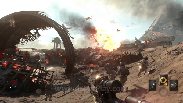 Battle of jakku (6)