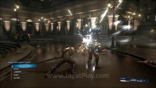 FF 7 Remake first gameplay (23)
