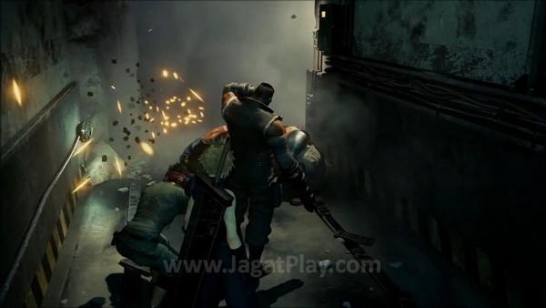FF 7 Remake first gameplay (9)