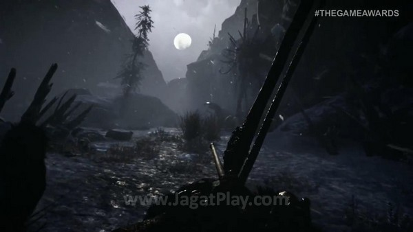 Far Cry Primal first gameplay (17)
