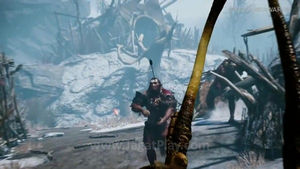 Far Cry Primal first gameplay (27)