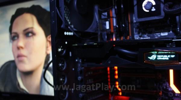 PlayTest ASUS ROG Matrix Platinum GTX 980 Ti (1)