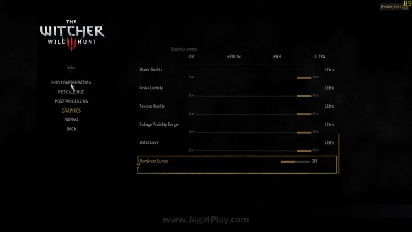 PlayTest ASUS ROG Matrix Platinum GTX 980 Ti (22)
