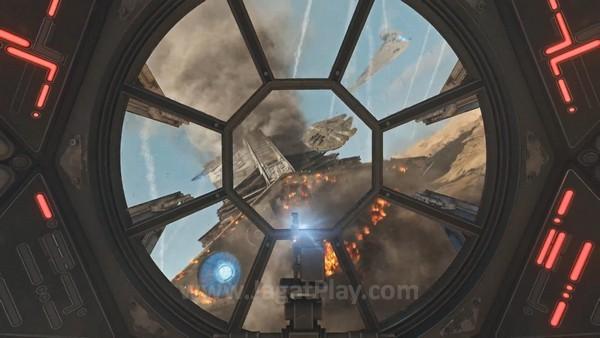 Star Wars Battlefront visual mod (13)