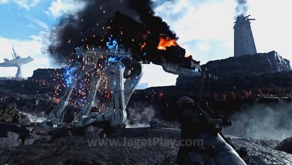 Star Wars Battlefront visual mod (18)