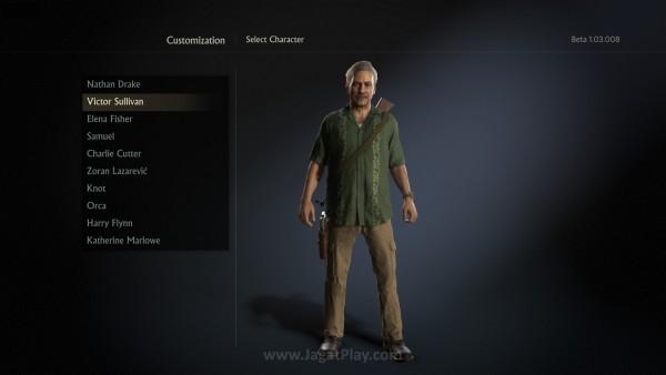 Uncharted 4 Multiplayer beta jagatplay (15)
