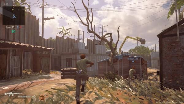 Uncharted 4 Multiplayer beta jagatplay (34)