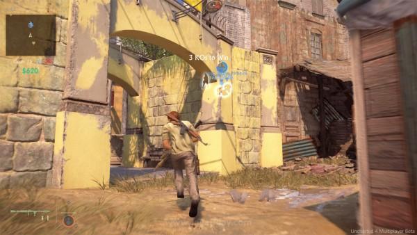 Uncharted 4 Multiplayer beta jagatplay (41)
