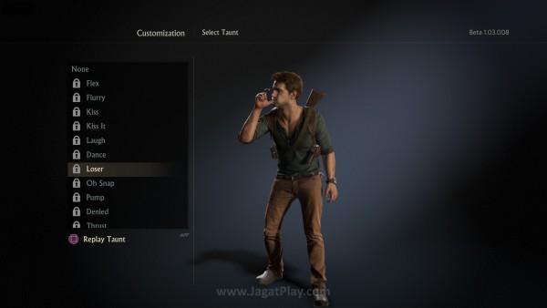 Uncharted 4 Multiplayer beta jagatplay (56)