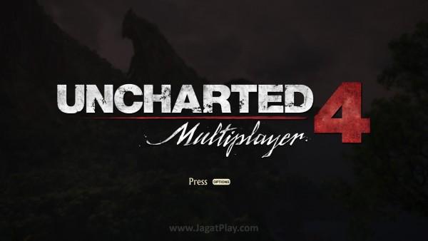 Uncharted 4 Multiplayer beta jagatplay (57)