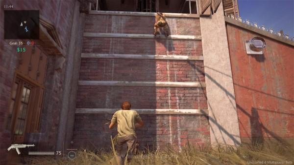 Uncharted 4 Multiplayer beta jagatplay (73)